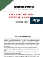 20100416_PenjadwalanProyek.pdf