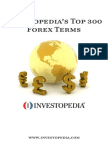 DIC Dictionary - 300-Forex-terms Ver 1 5