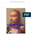 ORIENTACAO INICIAL.pdf