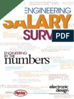 SalarySurvey-2014