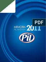 MEMORIA-PIL-2011.pdf