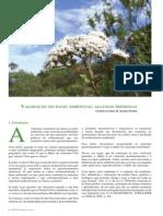 Valoração Do Dano Ambiental_Freitas