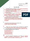 PSItest12014 R Zacon