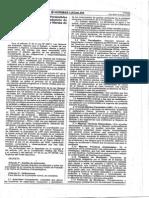 Ds_011-2009-Minan_lmp Para Emisiones en La Industria de Harina y Aceite de Pescado