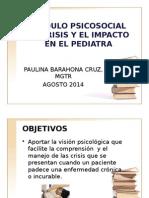 1.PLANIFICACIÓN COMPLEMENTARIA  LA CRISIS.pptx