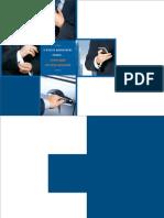 CWM Brochure