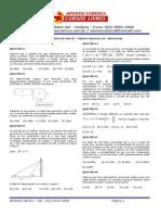 Sexto Simulado Em 25 Jan 2015 - Matemática e Raciocínio Lógico.doc Alunos