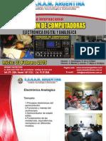 temario reparacion de computadoras.pdf