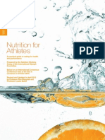 ioc nutritional pdf