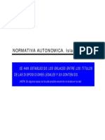 Normativa-Baleares.pdf