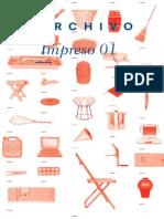ARCHIVO+Impreso+01+web.pdf