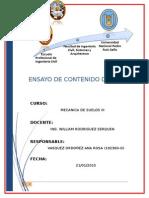 informe de cont de sales.doc