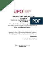 INFORME  FINAL DE PRÁCTICAS PRE PROFESIONALES II_.docx