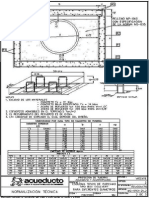 NS-090-2v.2.pdf