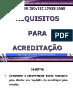 ABNT NBR ISO IEC 17025 2005.pdf