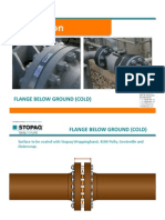 manual[1] de verificacion de revestiminto de tuberias ante la corrosion