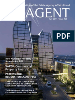 http---www.eaab.org.za-uploads-files-july_2011_agent_magazine.pdf
