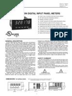 PAXI manual.pdf
