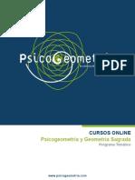 Cursos OnlinCursos Online de Geometria Sagrada y Arquitectura Biologicae de Geometria Sagrada y Arquitectura Biologica