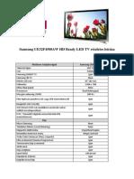 32F4500_PDF