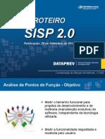 APRESENTACAO_SISP20