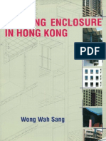 BUILDING ENCLOSURE IN HONG KONG ...