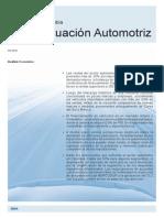 1012 SituacionAutomotrizColombia Tcm346-239552