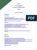 SATAN (Etudes Carmelitaines) 1.pdf