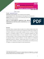 Dichdji Lsca y Prensa Grafica