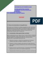 CLASES DE LEVANTAMIENTOS DE TOPOGRAFÍA PLANA.docx