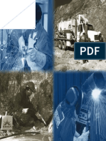 Recubrimientos Protectores 2,004 PUCP