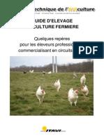 guide_elevage_avi_fermiere.pdf