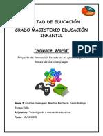 Proyecto_innovación_grupo5.pdf