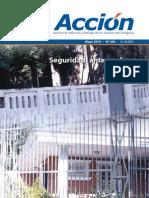 REVISTA ACCION - MAYO 2010 - N 304 - PORTALGUARANI