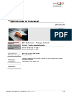 213006 Técnico a de Multimédia ReferencialEFA