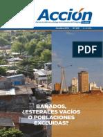 REVISTA ACCION - OCTUBRE 2014 - N 349 - PORTALGUARANI