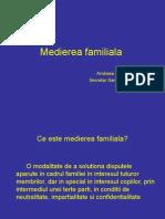 Medierea_familiala PPT