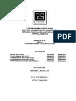 Rancangan Perniagaan Photoshop