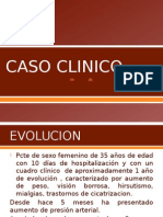 SINDROME DE CUSHING.pptx