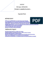 SATAN (Etudes Carmelitaines) 2.pdf