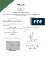 Tarea4_aislamiento.pdf