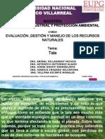 TALA FINAL.pdf