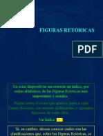 figuras retoricas1