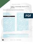 Dialnet-CaracterizacionPsicologicaYSintomatologiaDepresiva-2884829