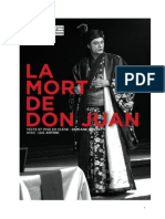 DP+La+Mort+de+Don+Juan
