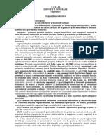 Codul Muncii.comentariu MD