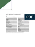 Modelo de Reporte Del Libro Invent a Rio y Balances