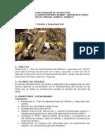 2.- Caracterización - Proceso mantenimiento del tansito y seguridad.docx