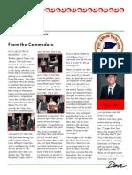 PCYC Jib Sheet - February 2015