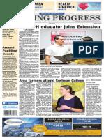 Paulding County Progress January 28, 2014.pdf